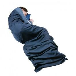Asternut - lenjerie sac de dormit Trekmates Hotelier