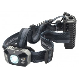Lanterna Frontala Black Diamond  Icon