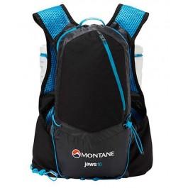Montane Jaws 10, rucsac vesta pentru alergare