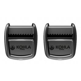 Prindere spate piei de foca Kohla K-Clip 1641-3V