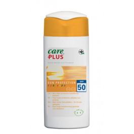 Lotiune de plaja Care Plus Kids SPF 50
