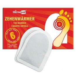 Incalzitor pentru picioare Thermopad