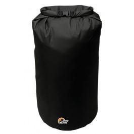 Sac de protectie rucsac, Lowe Alpine Liner M /50 – 60 L