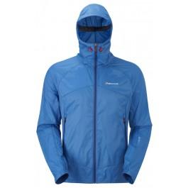 Jacheta Montane Lite Speed, jacheta pentru alergare