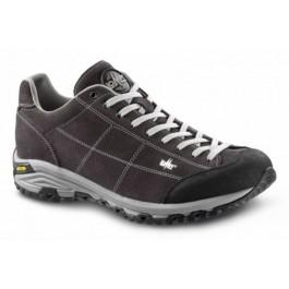 Pantofi Trekking Lomer Maipos