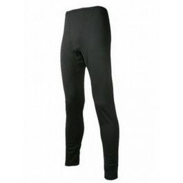 Pantaloni de corp Medico pentru femei