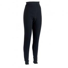 Pantaloni de corp Trekmates Merino Lady