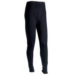 Pantaloni de corp Trekmates Merino Man