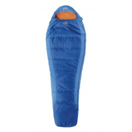 Sac de dormit Pinguin Micra, sac de dormit pentru vara