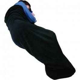 Asternut - lenjerie sac de dormit Trekmates Microfleece