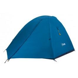Cort Zajo Montana 2, cort de 2 persoane pentru drumetie, camping