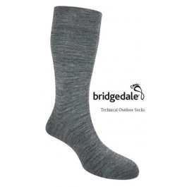 Sosete Bridgedale Outdoor Thermal