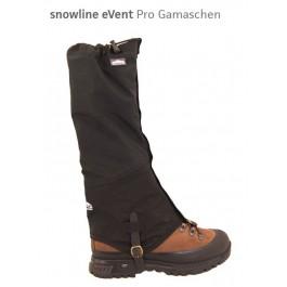 Parazapada Snowline eVent Pro