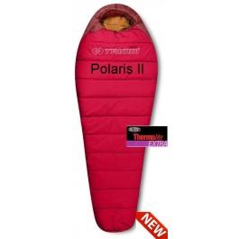 Sac de dormit Trimm Polaris II, sac de dormit de iarna