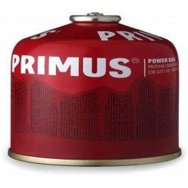Butelie gaz Primus Power Gas 230 g