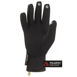 Manusi Montane Polartec Power Stretch Pro