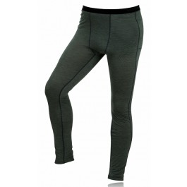 Pantaloni de corp Montane Primino 140 Long John