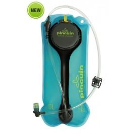 Sistem de hidratare Pinguin Pro 3 L, hidrobag