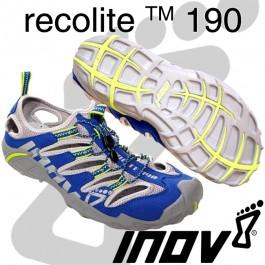 Sandale Inov 8 Recolite 190 Hybrid
