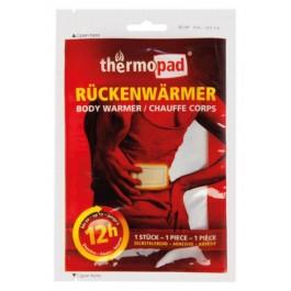 Incalzitor pentru corp Thermopad