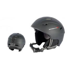 Casca schi Goggle S 300