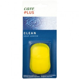 Sapun Care Plus, folii