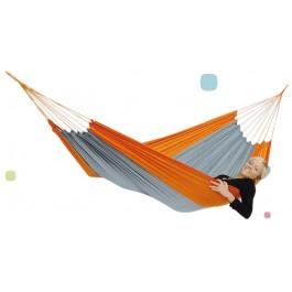 Hamac Amazonas Silk Traveller