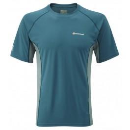 Bluza Montane Sonic T - shirt