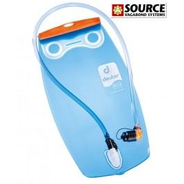 Sistem de hidratare, Deuter Streamer 3 L