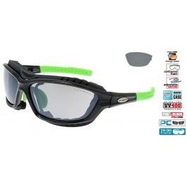 Ochelari sport - soare Goggle T 417-3, pentru iarna