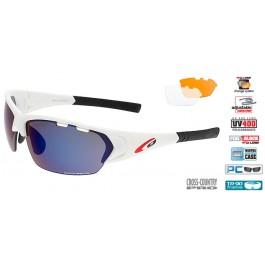 Ochelari sport / soare Goggle Cross Country Pro 428 - 3