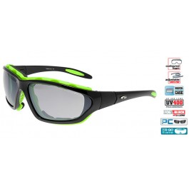 Ochelari  sport / soare Goggle 436 - 2 pentru iarna