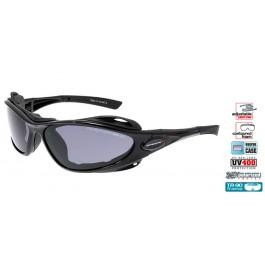 Ochelari sport / soare Goggle 562 - 1 P  pentru iarna