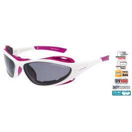 Ochelari sport / soare Goggle 562 - 4 P pentru iarna