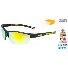 Ochelari sport / soare Goggle Cross Country Pro 580 - 1