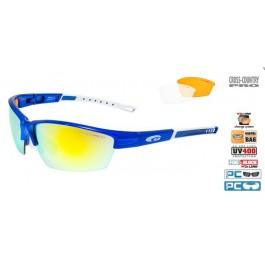 Ochelari sport / soare Goggle Cross Country Pro 580 - 3