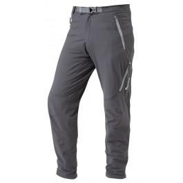Pantaloni Montane Terra Alpine