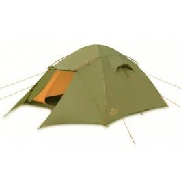 Cort Pinguin Taifun 3, cort camping-trekking 3 persoane