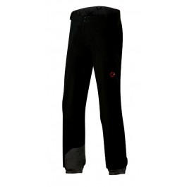 Pantaloni Mammut Tatramar SO Men