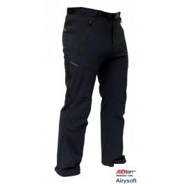 Pantaloni Pinguin Technical Softshell