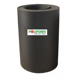 Izolir, izopren Polifoam 15 mm la comanda