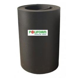 Izolir, izopren Polifoam 10 mm la comanda