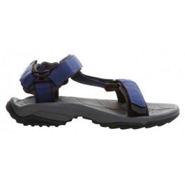Sandale sport TevaTerra Fi Lite
