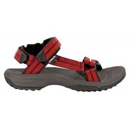 Sandale sport TevaTerra Fi Lite W