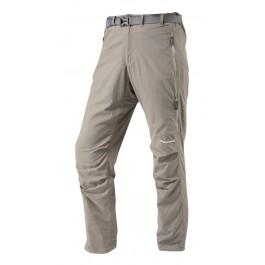 Pantaloni trekking Montane Terra Pack