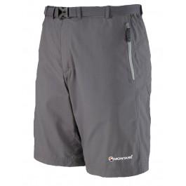 Pantaloni scurti Montane Terra