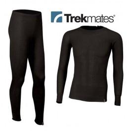 Set lenjerie corp - underwear  Trekmates Thermal Junior