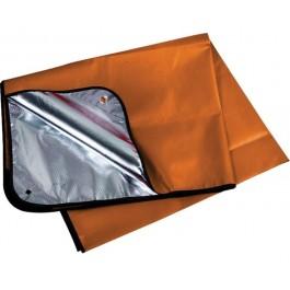 Prelata cu protectie termica Trekmates Thermo Blanket