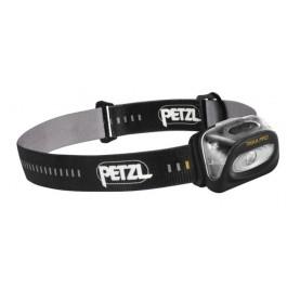 Lanterna, lampa frontala Petzl Tikka Pro