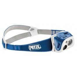 Lanterna frontala Petzl TIKKA  R +